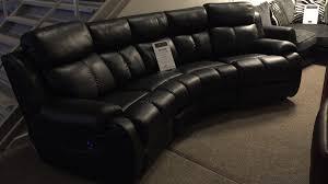 elite home theater seating which home cinema sofa u2013 home cinema sofas