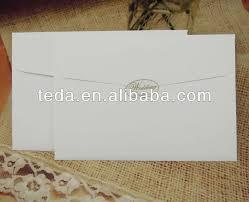 Royal Wedding Invitation Card Teda Bride And Bridegroom Design Royal Red Individuation