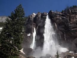 Colorado waterfalls images 8 best waterfall hikes in colorado backwoods adventures jpg