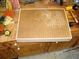 delta downdraft sanding table air broth hobby desk macross world forums