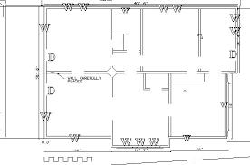 download house dimensions zijiapin