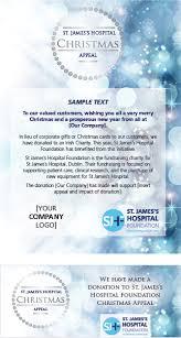 charity e christmas cards 2017 chrismast cards ideas