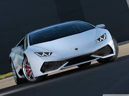 lamborghini huracan sketch white lamborghini huracan 4k hd desktop wallpaper for 4k ultra
