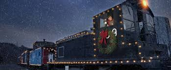 How To Fix Christmas Lights When Half Are Out Follow The Lights To Holiday Cheer Visit Ct