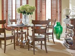 dining room magnificent dining room ideas using dark brown