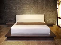 Zen Bedroom Ideas House Ergonomic Zen Bedroom Set J U0026m Furniture Full Image For Zen