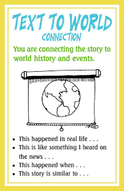 Wemberly Worried Worksheets Best 25 Text To Text Connections Ideas Only On Pinterest Text