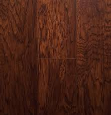 Laminate Flooring 12mm Thick Laminate 12mm