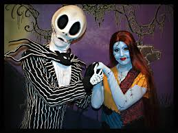 jack and sally explored sally you don u0027t look like yours u2026 flickr