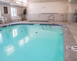 sleep inn u0026 suites hotel in davenport ia book today