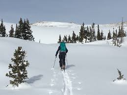 winter programs kent mountain adventure center