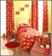 children u0027s room curtain curtains home design ideas
