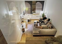 romantic home decor living room enthrall wonderful stylish cherry apartment kitchen