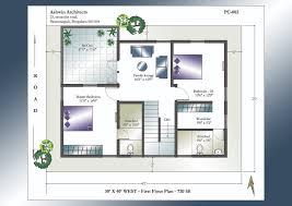 40 x home plans house scheme