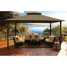 Patio Gazebo For Sale Patio Gazebos S Backyard Canopies Gazebo For Sale South Africa