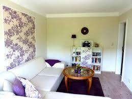 Wohnzimmer Lounge Bar Coburg Wohnungen Zu Vermieten Ilmenau Mapio Net