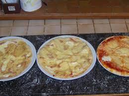 Genial Application Recette De Cuisine Pâte à Pizza Géniale Par Camelia62fanny Une Recette De Fan à