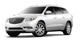 buick black friday new car lease specials lafontaine cadillac buick gmc