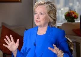 Hillary Clinton Chappaqua Ny Address by Hillary Clinton Apologizes For Using Private Email Server Time Com
