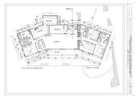 trap house plans house plans