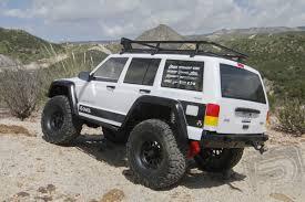 jeep nukizer axial scx10 ii 2000 jeep cherokee stavebnice