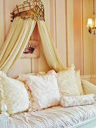 photos hgtv shabby chic girls room with elegant daybed imanada