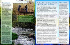 saving place spring 2017 u2013 bear river land conservancy