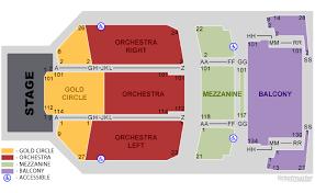 fox theater floor plan fox performing arts center riverside tickets schedule seating