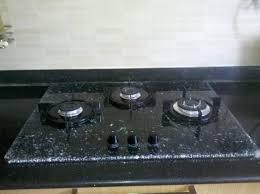 Prestige Cooktop 4 Burner Maradhi Manni Faber Stove A Bad Experience