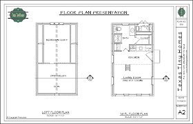 micro house plans home design ideas