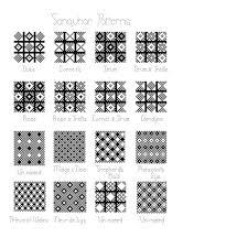 drum knitting pattern 1041 best sukkiin for socks 1 images on pinterest knitting