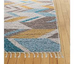modern rugs and flooring design within reach