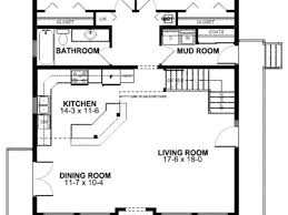 2 bedroom ranch floor plans 2500 sq ranch house plans house plans