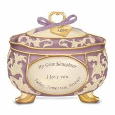 granddaughter gifts collectibles gifts for granddaughter the danbury mint