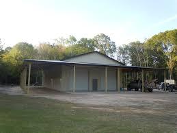 outdoor pole barn with living quarters custom barns barn