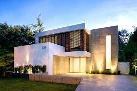 top modern architects small residential house plans top ll modern house with x photo on