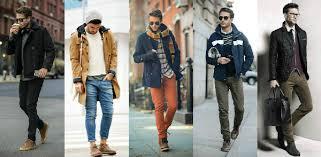 tendencias en ropa para hombre otono invierno 2014 2015 camisa denim tendencias otoño invierno 2015 2016 con foxbuy