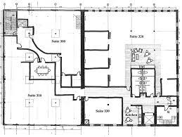 Autodesk Home Design Southnextus 6 Wondrous Floor Plan Design Floor Plan Design Autodesk