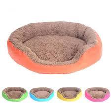 Cheap Dog Beds For Sale Small Dog Beds Cheap U2013 Restate Co