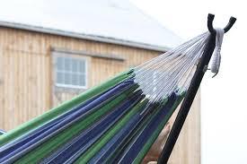 hammock combo hardware kit vivere