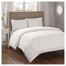 Woolrich Down Comforter Woolrich Down Blanket Target