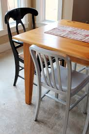 aluminum dining room chairs entrancing design aluminum dining room