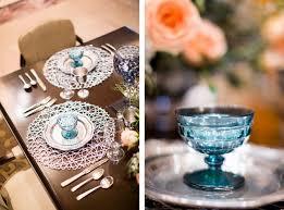 Art Deco Wedding Art Deco Wedding Inspiration Shoot