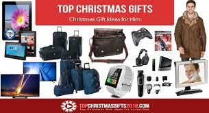 Great Christmas Gifts For Him - top mens christmas gifts of 2015 great choice of photo blog gifts