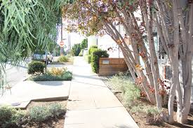 2 bedroom apartment for rent in larchmont near paramount studios