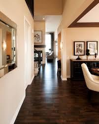 29 best home decor decorating design images on pinterest