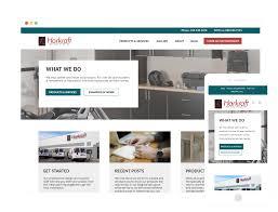minneapolis web design services that convert
