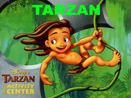 Tarzan Game Pc Mughalsofts