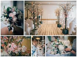 wedding flowers surrey tips and advice from a wedding florist an with surrey