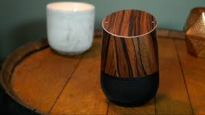 7 unexpected things google home can u0027t yet do cnet